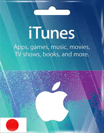 Buy Gift Cards, Game Cards & CD Keys - OffGamers Online Game Store