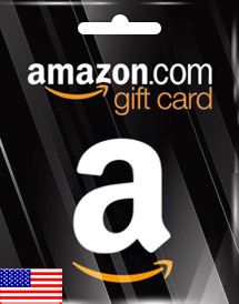 Buy gift cards game cards cd keys offgamers online game store amazon gift card us colourmoves