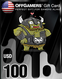 offgamers gift card us gift card