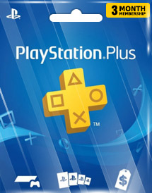 playstation plus sea