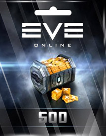 eve online plex global