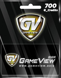 gameview g_credits