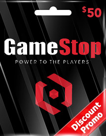 Buy Gamestop Gift Card Us Online Cheap Fast Safe Offgamers