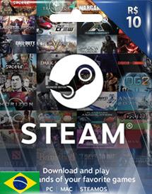 Buy KurtzPel (Steam) - OffGamers Online Game Store