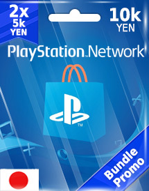 playstation network card jp