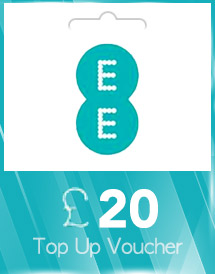 ee top up voucher uk