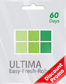 ultima proxy 60 days time code discount promo