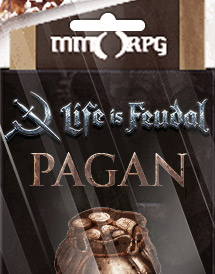 life is feudal: mmo global