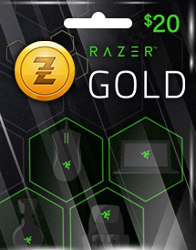 usd20 zgold-molpoints global