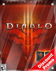 diablo 3 cd key global