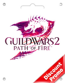 guild wars 2 global promotion