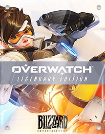 overwatch legendary edition global