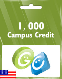 gamescampus campus credit us