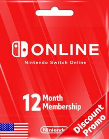 Buy Nintendo eShop Card (US) | Cheap, Fast & Safe | OffGamers