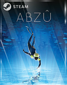 abzu steam key [global]