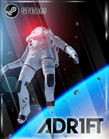 adr1ft steam key [global]