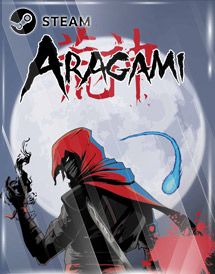 aragami steam key [global]