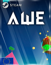 awe steam key [eu]