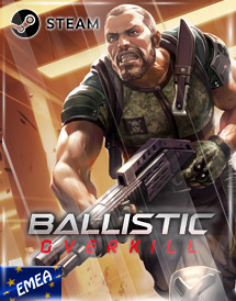 ballistic overkill steam key [emea]