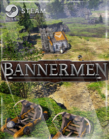 bannermen steam key [global]