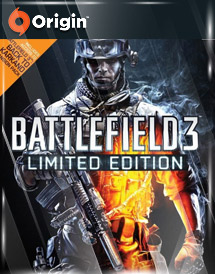 battlefield3limitededitionincl.backtokarkandorigin[global]