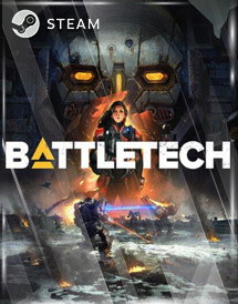 battletech steam key [global]