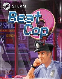 beat cop steam key [global]