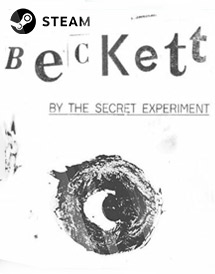 beckett steam key [global]