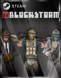 blockstorm steam key [global]