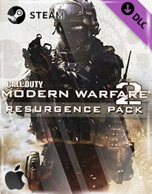 callofduty:modernwarfare2resurgencepackmacdlcsteam[global]