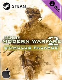 callofduty®:modernwarfare®2stimuluspackagemacdlcsteam