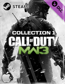 callofduty®:modernwarfare®3collection1macdlcsteam[global