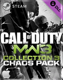callofduty®:modernwarfare®3collection3:chaospackmacdlcsteam