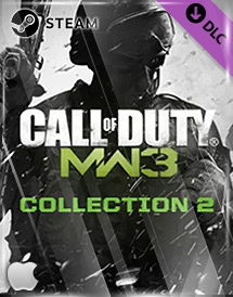 callofduty:modernwarfare3collection2macdlcsteam[global]