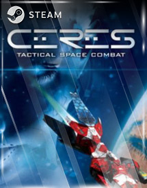 ceres steam key [global]