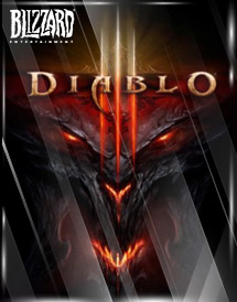 diablo 3 battle.net key [global]
