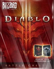Diablo 3 Season 17 Starts This Week   OffGamers Blog