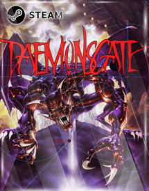 daemonsgate steam key [global]
