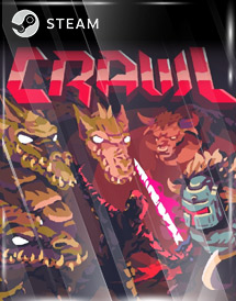 crawl steam key [global]