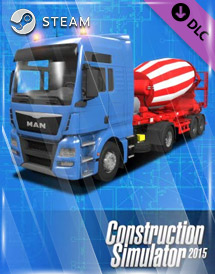 constructionsimulator2015:liebherrhtm1204zadlcsteam[global]