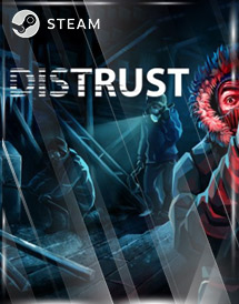 distrust steam key [global]