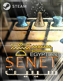 egyptian senet steam key [global]