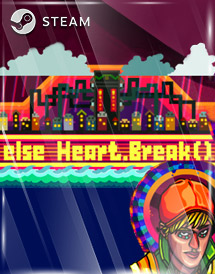 else heart.break steam key [global]
