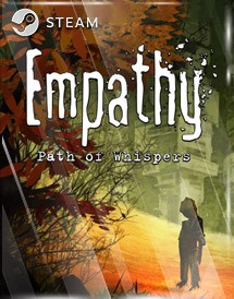 empathy: path of whispers steam key [global]