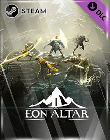 eon altar: season 1 pass dlc steam key [global]