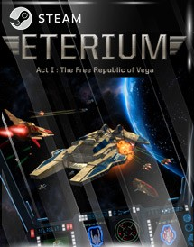 eterium steam key [global]