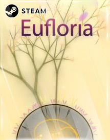 eufloria hd steam key [global]