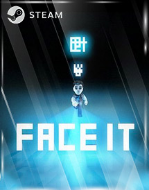 face it steam key [global]