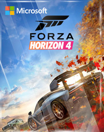 forza horizon 4 windows store key [global]