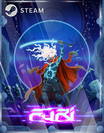 furi steam key [global]